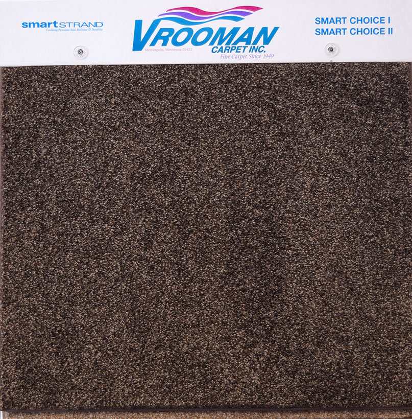 Image Result For Carpet Cleaners Omaha