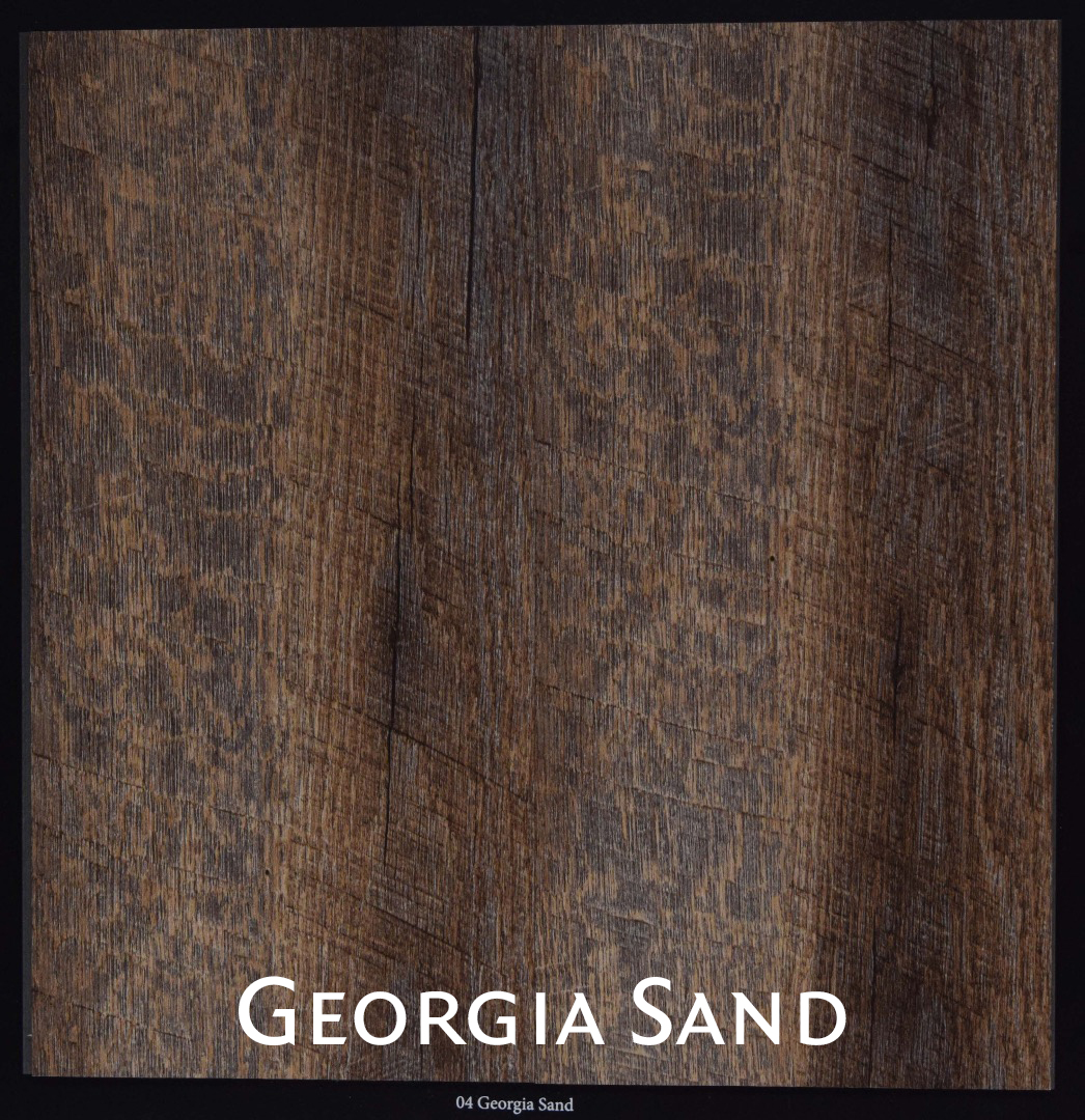 Sand vinyl flooring for Country home collections flooring